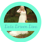 Data Driven Diva