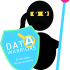 Data Warriors
