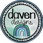 Daven Designs