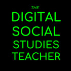 Dave's Digital Resources