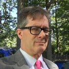 David Cunningham Composer-arranger