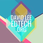 David Lee EdTech