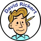 David Rickert