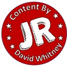 David Whitney JR