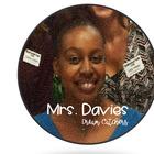 Davies Dream Catchers