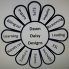 Dawn Daisy Designs