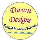 Dawn Designs
