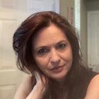 Dawn Facciolo for Rooster Review Books