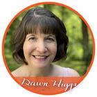 Dawn Higgs