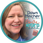 Dawn Mincher - Love Learn Teach