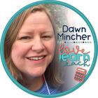 Dawn Mincher - Love Learn Teach