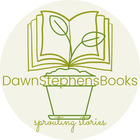 Dawn Stephens Books