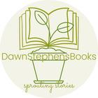 Dawn Stephens Books