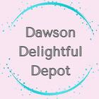 Dawson Delightful Depot