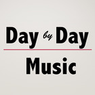 Day by Day Music
