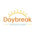 Daybreak Lesson Plans