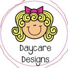 Daycare Designs