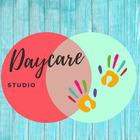 Daycare Studio