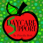 Daycare Support By Priscilla Beth
