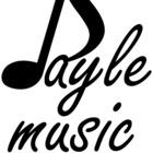 Dayle Music