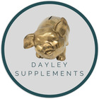 Dayley Supplements