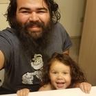 Days as Dad
