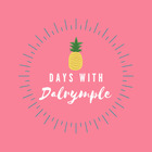 Days with Dalrymple