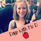 Days with Ms D