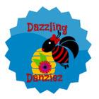 Dazzling Danziez