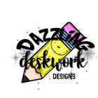 Dazzling Deskwork Designs