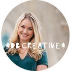 DB Creative