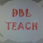 DBL Teach