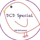 DCD Special