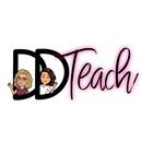DDTeach