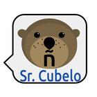 de la clase de Sr Ennis