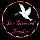 De-Stressed Teacher