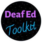 Deaf Ed Toolkit