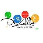 DeAlba Math Center