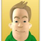 Dean Graddon