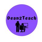 Dean2Teach
