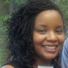 DeAnna Bruce
