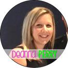 Deanna Perry