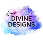 Dear Divine Designs