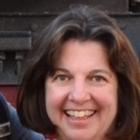 Deb Burrell