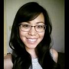 Deb Chen