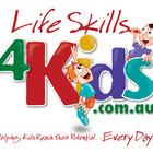 Deb Hopper - Life Skills 4 Kids Australia