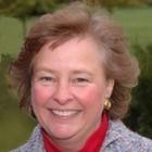 Debbie Bryant