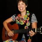 Debbie Clement