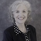 Debbie Hammond Lancaster