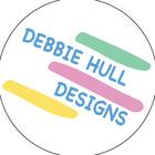Debbie Hull Designs -Ever English